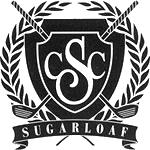 Sugarloaf-logo pn